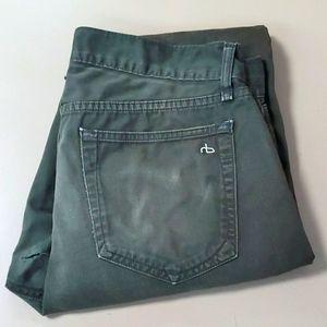 Rag & Bone | Pants
